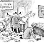 Rząd szuka oszczędności