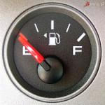 Jak zaoszczędzić na paliwie: ecodriving