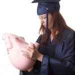 O człowieku, który spłacił kredyt studencki w 7 miesięcy