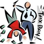 Zwolnienie z poboru zaliczki na podatek dochodowy