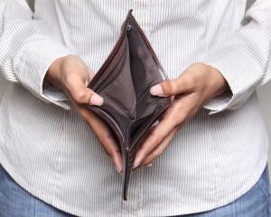 wydatki domowe
