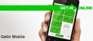 aplikacja-mobilna-getin-online