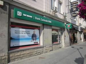 Bank_Zachodni_WBK_in_Białystok_(Lipowa_4)