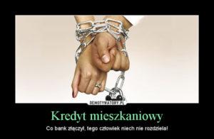 kredyt_demot