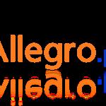 Moja sprzedaż na Allegro