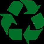 Śmieci oraz odpadki w ujęciu praktycznym