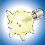Jak oszczędzić energię i pieniądze?