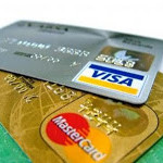 Pomysłowy klient i karta kredytowa z zerowym oprecentowaniem