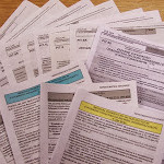 Ograniczam podatek dochodowy i zwiększam jego nadpłatę w przyszłym roku
