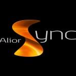 Uwaga na błędy w Alior Sync