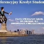 Jak efektywnie spłacać kredyt studencki
