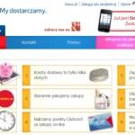 E-zakupy w Tesco – recenzja