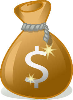 Zarabianie w internecie (cz. 3) – polecanie produktów finansowych