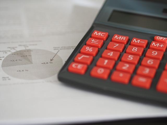 Ostatni miesiąc na optymalizację podatkową