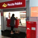 Żądanie dosyłania przesyłek i przekazów pocztowych