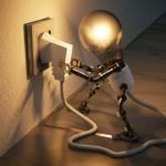 Koszty prądu w mieszkaniu – jak je obniżyć?
