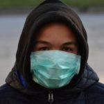 Zestaw przydatny podczas epidemii koronawirusa