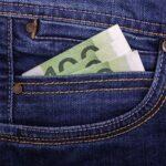 Punkty i rabaty za płacenie kartą. Przegląd promocji