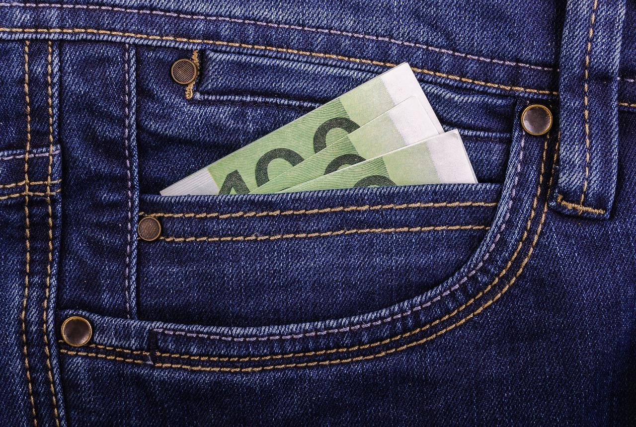 Promocje, punkty i rabaty za płacenie kartą
